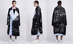 269139a5fb06b Mejores 71 imágenes de Patronaje y diseño moda en Pinterest