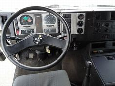 Truck Interior, Chevy Trucks, Cars And Motorcycles, Man, Specs, Mercedes Benz, Europe, Construction, Photos