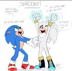 Shadow The Hedgehog, Sonic The Hedgehog, Hedgehog Movie, Silver The Hedgehog, Sonic 25th Anniversary, Sonic The Movie, Sonic Underground, Sonic Unleashed, Sonic Funny