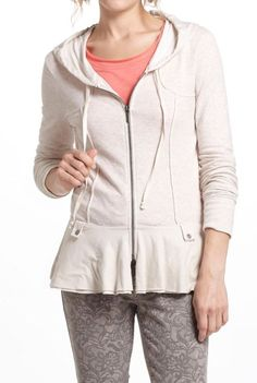 US $37.00 Pre-owned in Clothing, Shoes & Accessories, Women's Clothing, Sweaters