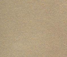 Felt Wallpaper by Agena | Wall coverings
