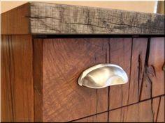 Termékek antik faanyagokból - Antik bútor, egyedi natúr fa és loft designbútor, kerti fa termékek, akácfa oszlop, akác rönk, deszka, palló Decor, Wall Lights, Wall, Home Decor, Antik, Light