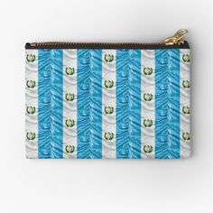 Guatemala, Tote Bag, Coin Purse, Wallet, Boutique, Apron, Slipcovers, Handkerchief Dress, Products