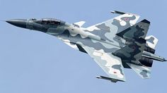 Now that Iran is sitting on a pile of cash and the import ban on conventional military hardware has been partially lifted following the nuclear deal, the Islamic Republic is looking to replace its hodgepodge of vintage military hardware. This may soon include producing Russian Su-30 multi-role fighters and T-90 tanks within their own borders.