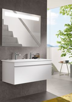 Perfect Learn more on great Villeroy u Boch bathroom furniture here vibo