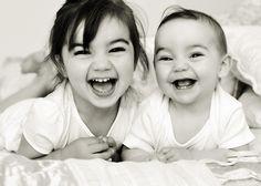 Beyond cute!!!