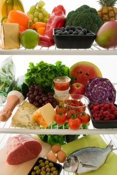 Food Minerals How To Make Vitamins Work myherbalmart.com