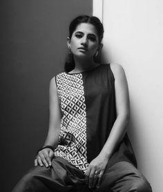 Buy Nature's Potpourri by Warm Regards Vegetable Dyed Cotton, Linen & Khadi Apparel Online at Jaypore.com