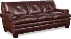 Check out what I found at La-Z-Boy! Frazier Sofa