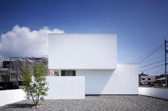 タ・カ・シ | 岡山の建築家久成文人/EN.Architecture+Design