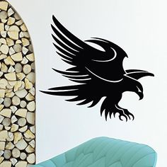 17 Cool Images of Black And Gold Eagle Icon. Awesome Black and Gold Eagle Icon images. Eagle High School Football Logo Eagles Logo Clip Art Black and Gold Native American Symbol Eagle Southern Miss Golden Eagles Logo Black and Gold Eagles Logo Lobo Tribal, Eagle Icon, Inkscape Tutorials, Eagle Vector, Bild Tattoos, Black Eagle, Scroll Saw Patterns, Pyrography, Vector Design