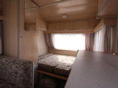 Uwis Etagenbett Für Wohnwagen : Uwis products caravanbed camping