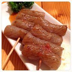 https://www.facebook.com/yakitori.torijun/photos/pcb.524799187655837/524798700989219/?type=1