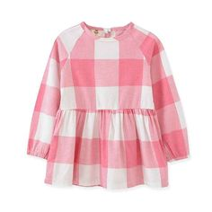 Girls' Clothing Dresses Disciplined Pudcoco Kid Girls Dress Solid Ruffles Princess Dresses For Baby Girls Designer Wedding Party Holiday Dress Kids Clothes
