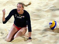 Olympics 2012: Team USA Earns Three Gold Medals So Far  Summer Olympics 2012, Ryan Lochte