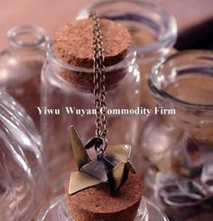 http://www.aliexpress.com/item/Min-order-is-15-mix-order-Fashion-korea-paper-cranes-pendants-necklace-Hot-Sell-S2765/569230641.html