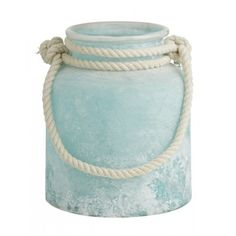 Seawash lantern: Inspired by the soft hues of seaglass, this glass lantern is gently frosted to reflect a seawashed piece. These lanterns are so beautiful, you will want to light them all the time, as they transport you to the seaside and it's calmness.