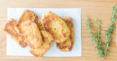 Garbanzo Bean Nugget Casserole #chickpea #garbs #dinner #vegan #healthy #healthylifestyle #recipes #cooking #cook #dinnertime