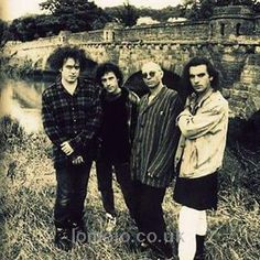 Download every Cure track @ http://www.iomoio.co.uk  http://www.iomoio.co.uk/bonus.php