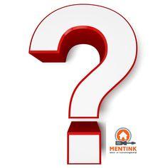 Welke klus moet er eens hoognodig in jouw huis opgepakt worden?