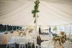 Claire Pettibone Butterflies for an English Country Garden meets French Boho Chic Wedding