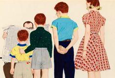Για να κρατήσουμε τα παιδιά μας πρέπει να τα αφήσουμε να φύγουν Disney Characters, Fictional Characters, Disney Princess, Kids, Psychology, Style, Young Children, Psicologia, Swag