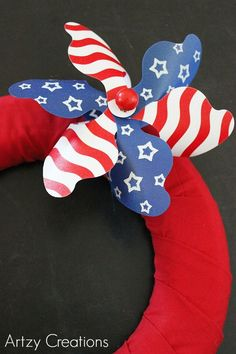 Hi Everyone! Welcome to the HUGE Red, White and Blue Blog Hop with over 80 fabulous blogs hosted by Abbey from The Cards We Drew. Come and check out all of the fabulous 4th of July ideas. If you are s