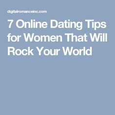 dating site no registration required