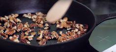 Diese Schokotorte ist der leichteste und leckerste Nachtisch der Welt Check more at http://diydekoideen.com/diese-schokotorte-ist-der-leichteste-und-leckerste-nachtisch-der-welt/