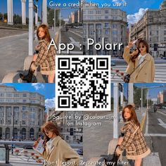 Photography Editing Apps, Photography Filters, Foto Editing, Free Photo Filters, Best Filters For Instagram, Filters For Pictures, Instagram Photo Editing, Pics Art, Editing Pictures