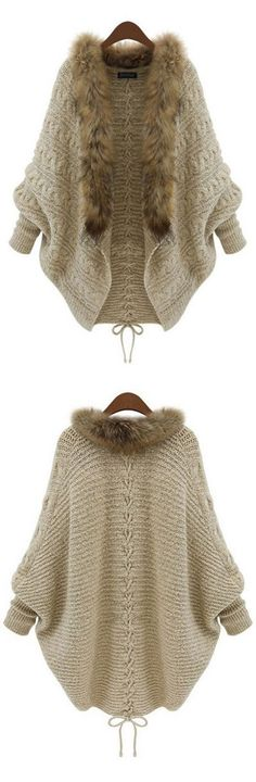 winter coming,Look! So warm and soft,Yes,I Like this coat so much,free shipping world wide
