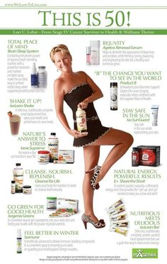 Isagenix cleanse, this is what 50 looks like. Check out these Isagenix products for your own health transformation. Healthy Aging, Get Healthy, Healthy Eats, Brain Sleep, Health And Wellness, Health Fitness, Holistic Nutrition, Cleanse Program, Nutritional Cleansing