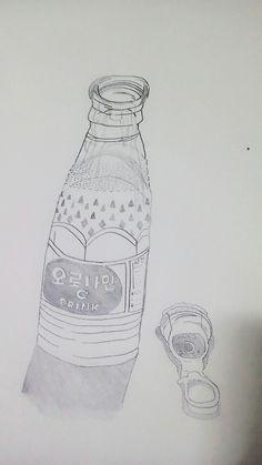 每天一瓶維他命C 健康又美麗