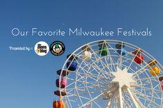 Our Favorite Milwaukee Festivals Milwaukee Festivals, Irish Fest, Favourite Festival, Mom Blogs, Summer Fun, Something To Do, Seasons, How To Plan, City