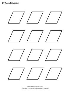 1000 Images About Top 10 English Paper Piecing On