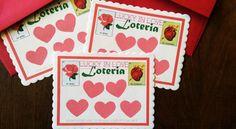 DIY: A Valentine's Day Scratch Off Card You'll Love