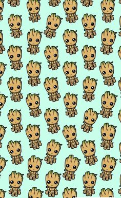 Marvel wallpaper Papel de parede groot marvelwallpaper Vacuums The Importance of Attachments Article Cartoon Wallpaper Iphone, Disney Phone Wallpaper, Cute Cartoon Wallpapers, Cute Patterns Wallpaper, Cute Wallpaper Backgrounds, Wall Wallpaper, Cute Disney Drawings, Cute Drawings, Baby Groot Drawing