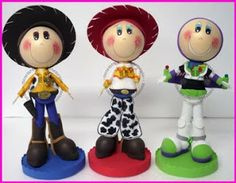 toy story menestralia@hotmail.com https://www.facebook.com/ivy.garcia.77582 https://www.facebook.com/fofuchasdemexico https://www.facebook.com/pages/Menestralia-Fofuchas/234187443286422