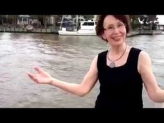 Marriage counseling Houston couples Imagoworkshops therapist PeggyHalyard