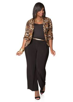 Plus Size Work Essentials ǀ Plus-Size Suits Plus Size Work, Full Figure Fashion, Bbg, Full Figured, Lighter, Plus Size Outfits, Plus Size Fashion, Nice Dresses, Diva