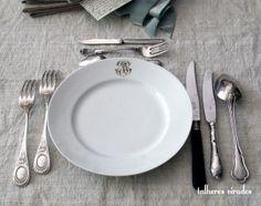 Mesas Decoradas D&D Shopping. Veja mais: http://www.casadevalentina.com.br/blog/materia/mesas-decoradas-d-d.html   #decor #decoracao #design #details #detalhes #tableware #mesa #casadevalentina