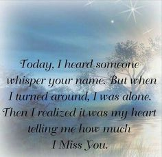 Precious Kayla.. I'm missing you with all my heart and soul baby girl, love u mostest!
