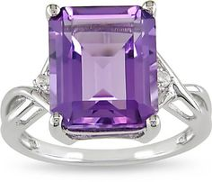 Sterling Silver Amethyst and White Topaz Ring Amour, http://www.amazon.com/dp/B0039X6W16/ref=cm_sw_r_pi_dp_p1V8pb1S1GZAJ