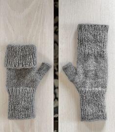 Knit Crochet, Gloves, Knitting, Knits, Threading, Breien, Tricot, Crochet, Weaving