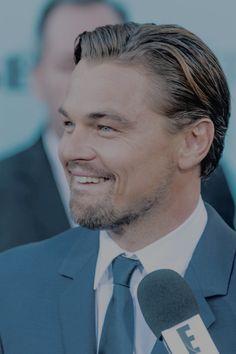 Leonardo Dicaprio Girlfriend, Young Leonardo Dicaprio, Leonardo Dicapro, Leo And Kate, Gatsby Costume, Hollywood Actor, Best Actor, American Actors, Handsome Boys