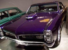 Google Image Result for http://coolmaterial.com/wp-content/uploads/2009/12/1967-Pontiac-GTO-xXx.jpg