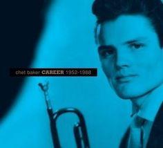 81 awesome chet baker images chet baker jazz blues singers rh pinterest com