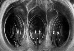 141124_7Wonders_WaterTunnel