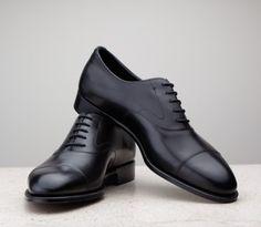 Fashion Images Shoes My Du Meilleures Tableau 95 Dress Man FORwn
