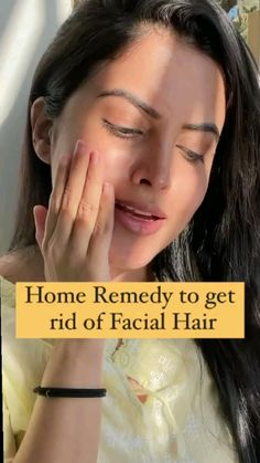 Clear Skin Face, Face Skin Care, Skin Care Routine Steps, Skin Care Tips, Skin Routine, Beauty Tips For Glowing Skin, Beauty Tips For Face, Healthy Skin Tips, Skin Care Remedies